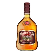 ron-appleton-estate-signature-blend-botella-750ml