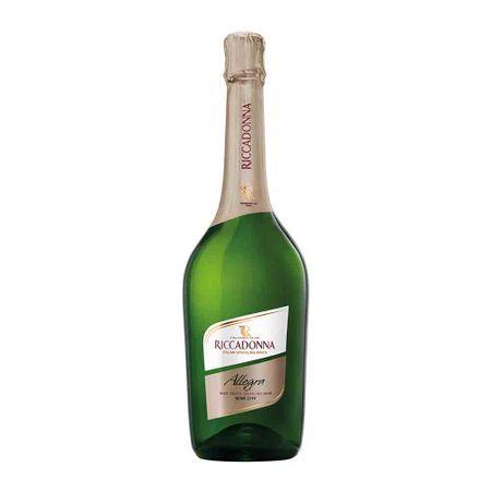 espumante-riccadonna-allegra-semi-seco-botella-750ml