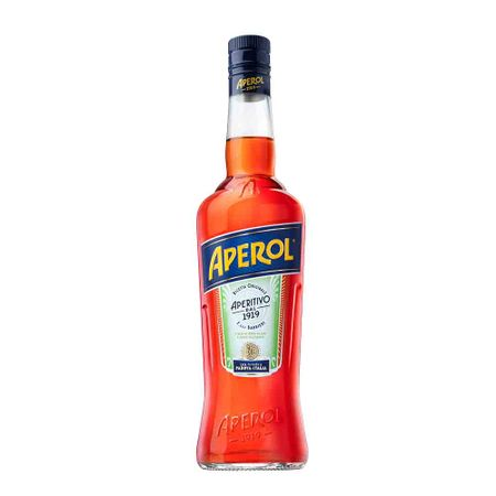 licor-barbieri-aperol-botella-750ml