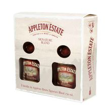 ron-appleton-estate-signature-signature-blend-pack2-botella-750ml