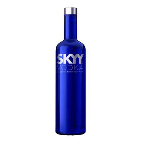 vodka-skyy-botella-750ml