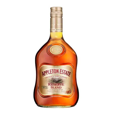 ron-appleton-estate-reserve-botella-750ml