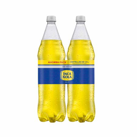 gaseosa-inca-kola-sin-azucar-botella-1-5l-paquete-2un