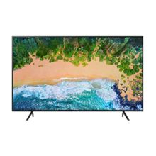 televisor-samsung-led-55-uhd-smart-tv-un55nu7100gxpe