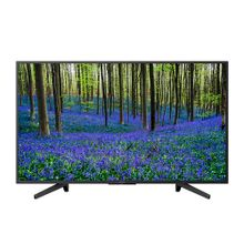 televisor-sony-led-55-uhd-smart-tv-kd55x725fc