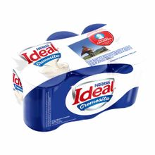 mezcla-lactea-ideal-cremosita-lata-395g-paquete-6un