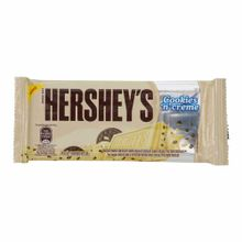 chocolate-hersheys-cookies-and-creme-bolsa-40g