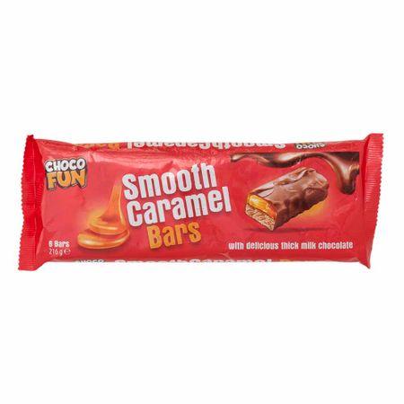 chocolate-chocofun-caramelo-bolsa-216g