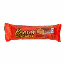 chocolate-reeses-peanuts-caramel-bolsa-47g