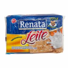 galletas-renata-paquete-360g