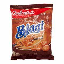 caramelos-ambrosoli-leche-bolsa-400g
