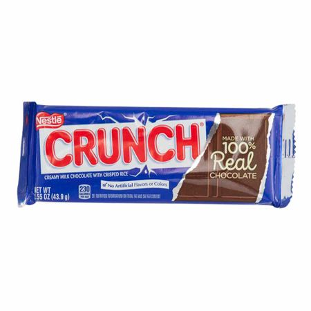chocolate-crunch-nestle-bolsa-46.7g