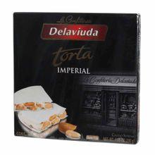 torta-imperial-delaviuda-paquete-200g