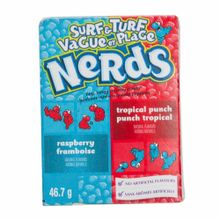 caramelos-nerds-raspberry-y-tropical-punch-caja-46.7g