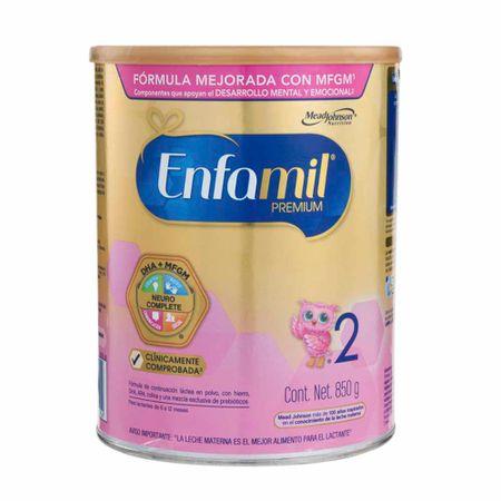 formula-infantil-mfgm-enfamil-premiun-2--6-12m--lata-850g