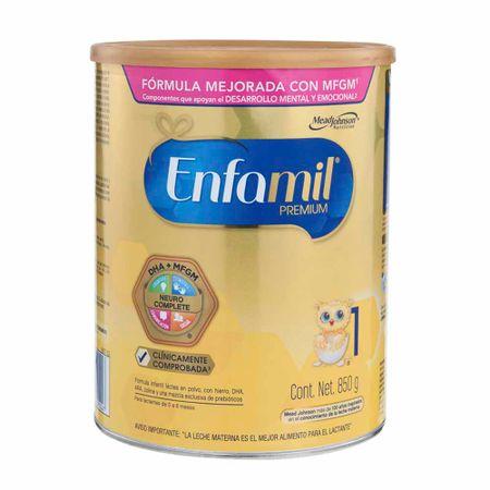 formula-infantil-mfgm-enfamil-premiun-1--0-6m--lata-850g