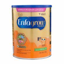formula-infantil-mfgm-enfagrow-vainilla-lata-850g