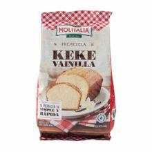 mezcla-molitalia-keke-de-vainilla-bolsa-450g