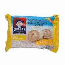 galletas-quaker-vainilla-paquete-6un