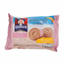 galletas-quaker-fresa-paquete-6un