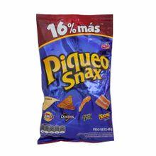 piqueo-snax-frito-lay-bolsa-49g