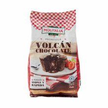 mezcla-molitalia-volcan-de-chocolate-bolsa-470g