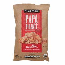 papa-picante-carter-bolsa-225g