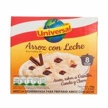 arroz-con-leche-universal-caja-150g