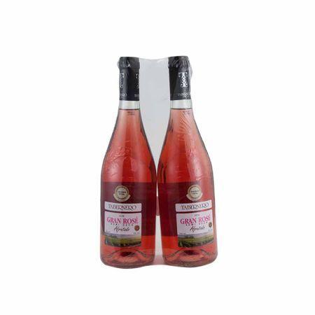 vino-tabernero-gran-rose-semi-seco-afrutado-botella-750ml-pack-2un