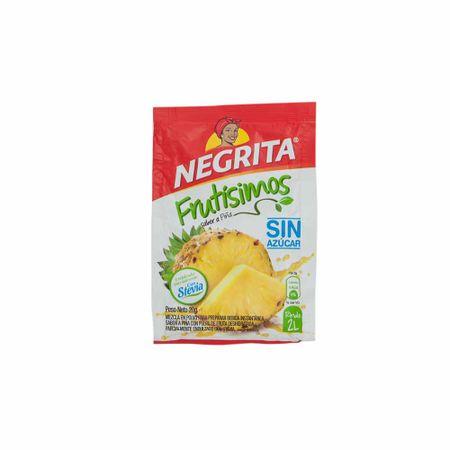 refresco-instantaneo-frutisimos-pina-con-stevia-sobre-20g
