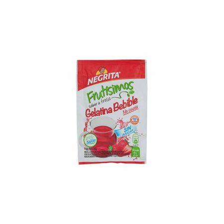 gelatina-bebible-negrita-fresa-con-stevia-sobre-20g
