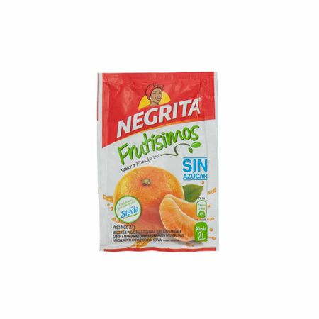 refresco-instantaneo-frutisimos-mandarina-con-stevia-sobre-20g