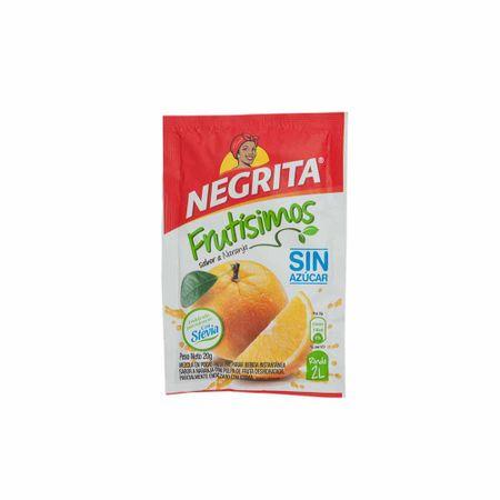 refresco-instantaneo-frutisimos-naranja-con-stevia-sobre-20g