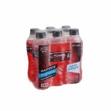 rehidratante-powerade-multifrutas-botella-300ml-paquete-6un