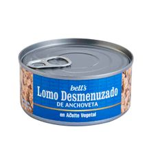 lomo-desmenuzado-de-anchoveta-bells-en-aceite-vegetal-lata-170g