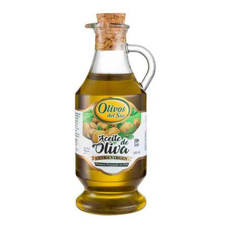 aceite-de-oliva-olivos-del-sur-extra-virgen-frasco-250ml