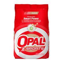 detergente-en-polvo-opal-sports-bolsa-2-6kg