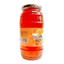 miel-de-abeja-vitamiel-frasco-1-1l