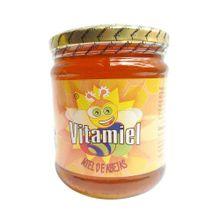 miel-de-abeja-vitamiel-frasco-600g