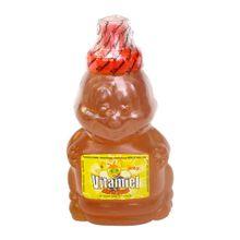 miel-de-abeja-vitamiel-frasco-450g
