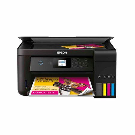 impresora-epson-ecotank-l4160
