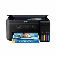 impresora-epson-ecotank-l4150