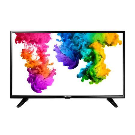 televisor-daewoo-led-32-hd-l32t660bts