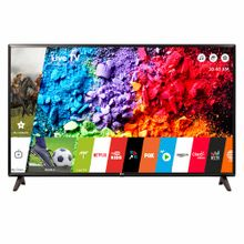 televisor-lg-led-43-fhd-smart-tv-43lk5700psc.awf