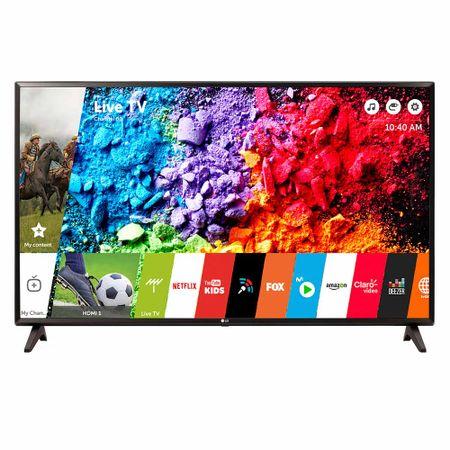 televisor-lg-led-43-fhd-smart-tv-43lk5700psc.awf