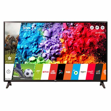 televisor-lg-led-49-uhd-4k-smart-tv-49lk5700psc.awf