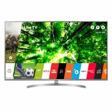 televisor-lg-led-49-uhd-4k-smart-tv-49uk7500psa.awf