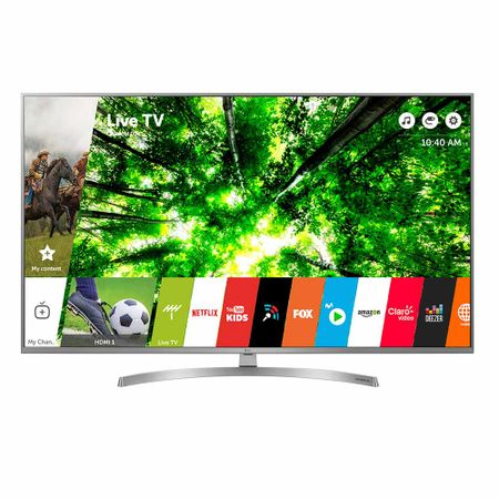 televisor-lg-led-55-uhd-4k-smart-tv-55uk7500psa.awf