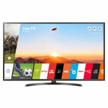 televisor-lg-led-55-uhd-4k-smart-tv-55uk6350psc.awf