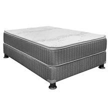 conjunto-box-tarima-cisne-fer-1-5-plz-1-almohada-de-fibra